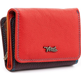 8ca6bac6a2 γυναικεια πορτοφολια κοκκινο - Γυναικεία Πορτοφόλια Verde