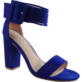 43c3ce3fe3e καστορ - Γυναικεία Πέδιλα Envie Shoes | BestPrice.gr