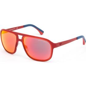 8a10cf85099 φθηνα γυαλια ηλιου - Ανδρικά Γυαλιά Ηλίου Emporio Armani