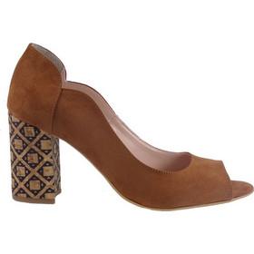 dd8689a2846 γυναικεια παπουτσια ταμπα - Γόβες | BestPrice.gr