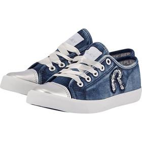 03fdac99cc3 παιδικα sneakers - Sneakers Κοριτσιών Replay | BestPrice.gr