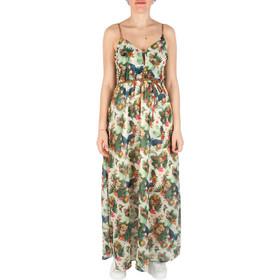 b05776919230 KHUJO Φόρεμα XANTHIA 1149DR181