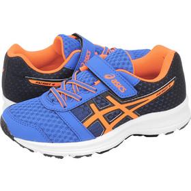 b326c043c25 παιδικα παπουτσια - Αθλητικά Παπούτσια Αγοριών Asics (Σελίδα 2 ...