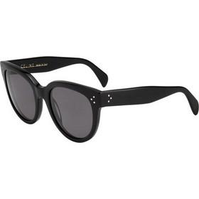 γυαλια πεταλουδα - Γυναικεία Γυαλιά Ηλίου  5f78a500c9d