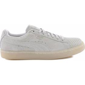 3cbd3c1d83 αθλητικα παπουτσια γυναικεια - Γυναικεία Αθλητικά Παπούτσια Puma ...