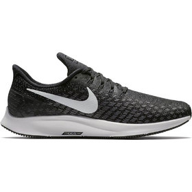 Nike Air Zoom Pegasus 35 942851-001 b8f5502a027