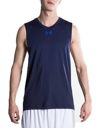 αθλητικα αμανικα μπλουζακια - Ανδρικές Αθλητικές Μπλούζες (Σελίδα 8 ... 40f81545244
