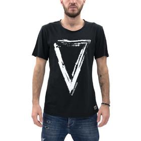 0c3c57be5004 μπλουζες με σταμπες - Ανδρικά T-Shirts (Σελίδα 2)