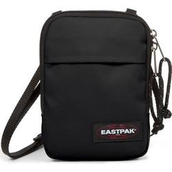 8988d44ff74 τσαντες eastpak   BestPrice.gr