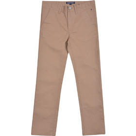 ab7fab38f90 Tommy Jeans AME SLIM CHINO OSTW PD KB0KB03783-052