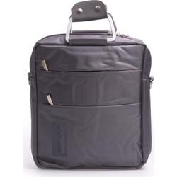 043a76af68 Τσάντα για tablet και laptop έως 11