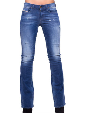 44981f33b29 γυναικεια τζιν παντελονια - Γυναικεία Τζιν Diesel | BestPrice.gr