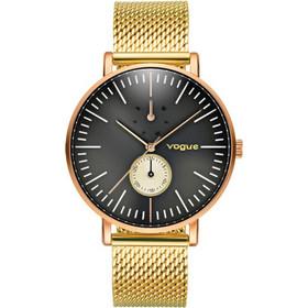 vogue watch - Γυναικεία Ρολόγια (Σελίδα 5)  7ac4307b300