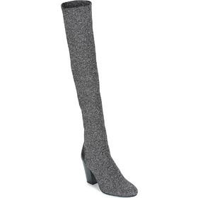 e20077d63b μποτες ψηλες - Γυναικείες Μπότες (Σελίδα 4)