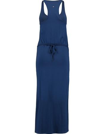LW JACKS BASE MAXI DRESS Φόρεμα εισ. c5ff7eb31d6