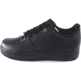 1beb4b6e6d Nike Air Force 1 07 315115-038