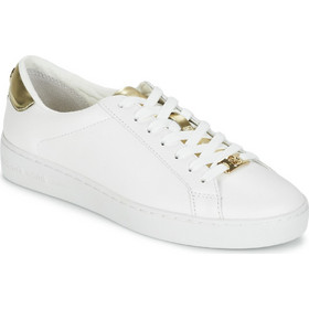 6c6ceb06a9 Χαμηλά Sneakers MICHAEL Michael Kors IRVING