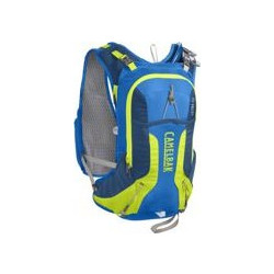 b391861342 Camelbak Ultra 10 2L (Electric Blue   Lime Punch)