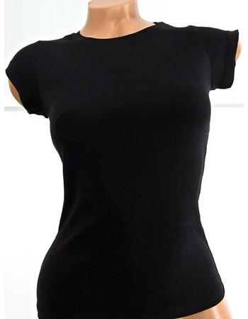 μπλουζακια - Γυναικεία Φανελάκια (Σελίδα 3)  0a45d2ee29c