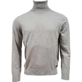 30b74c8745ec Pepe Jeans - PM701355-913 - Sky - LT Grey Marl - Μπλούζες Πλεκτά