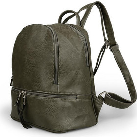 13b6278419 backpack - Γυναικείες Τσάντες Πλάτης (Σελίδα 7)