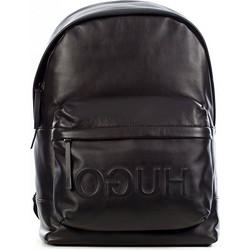 a8ae0298f9 HUGO BOSS 50397395 001 BOLSTER BACKPACK HB00410