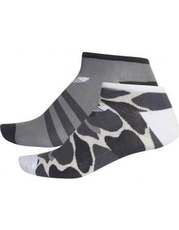 καλτσες adidas φθηνες - Ανδρικές Κάλτσες (Σελίδα 10)  1e3bae7079d