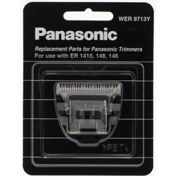 Panasonic WER9713 Κοπτικό ανταλλακτικό μηχανών d484b165dd6