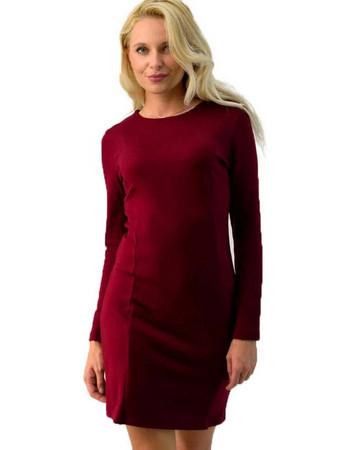 8b407861a1fe sleeves - Φορέματα (Σελίδα 5)