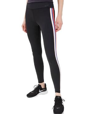 cb0db09fc4a Γυναικεία Αθλητικά Κολάν Nike 7/8 | BestPrice.gr
