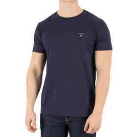 beee80100c28 gant men - Ανδρικά T-Shirts (Σελίδα 3)