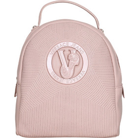 beddde259e3 versace backpack - Γυναικείες Τσάντες Πλάτης   BestPrice.gr