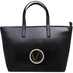 f34d015530 Τσάντα Versace jeans black E1VPBBQ6