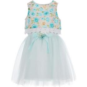6416a35c1697 Βρεφικά Φορέματα, Φούστες Marasil | BestPrice.gr