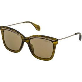 γιαλια ηλιου - Γυναικεία Γυαλιά Ηλίου Blumarine  35f338bba60
