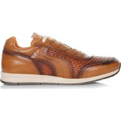 Δερμάτινο Sneaker Ambitious 106904 6025d727fcc