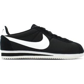 νουμερο 39 - Ανδρικά Αθλητικά Παπούτσια Nike (Σελίδα 7)  bb88fbab52b