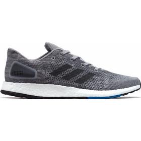 Adidas Pureboost DPR S82010 | BestPrice.gr