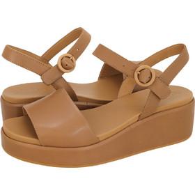 88c3bfa3bff camper παπουτσια - Καλοκαιρινές Πλατφόρμες | BestPrice.gr