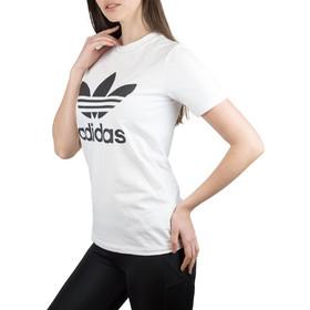 e23c85ea966d Γυναικείες Αθλητικές Μπλούζες
