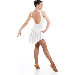 053164332ed φορεματα λατιν | BestPrice.gr