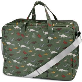67b44deb73 My Bag s βαλίτσα μαιευτηρίου και παιδική Τσάντα Μαιευτηρίου  DINOS-WB-DIN-VER My