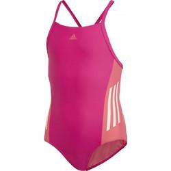 fa5051eae11 ολοσωμα μαγιο κοριτσι - Μαγιό Κολύμβησης Κοριτσιών Adidas (Σελίδα 2 ...