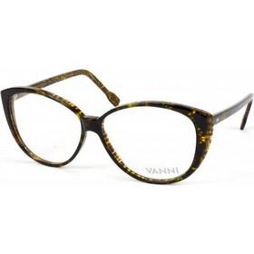 6d1a8b8c97 ι γυαλια ορασεως - Γυαλιά Οράσεως Vanni