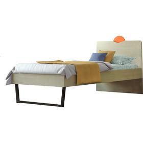 e8169e68a4d κρεβατι μονο παιδικο - Παιδικά Κρεβάτια (Σελίδα 10) | BestPrice.gr