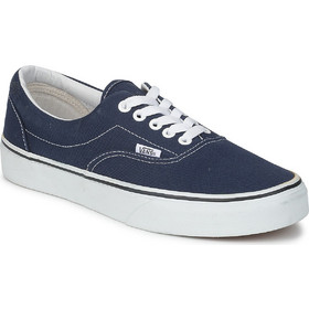 γυναικεια vans παπουτσια - Γυναικεία Sneakers (Σελίδα 20)  ace087a5099