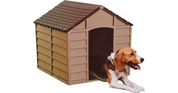 σπιτι σκυλο  3ec2ce959eb