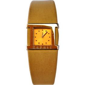 δερματινο λουρακι - Γυναικεία Ρολόγια Esprit (Φθηνότερα)  8a048f620f7