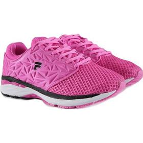 f4f8533c191 Γυναικεία Αθλητικά Παπούτσια Fila Ροζ | BestPrice.gr