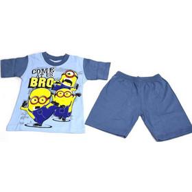 9a11c4d911c minions - Πιτζάμες Αγοριών | BestPrice.gr